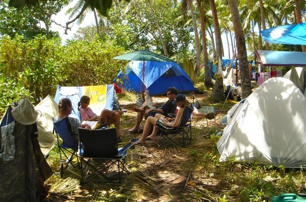 Camp#2